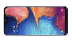 """Samsung Galaxy A20e"" มือถือระดับกลางที่ชาร์จไฟเร็วเท่ารุ่นท็อป เปิดตัวแล้ว"