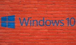 Windows 10 Insider เวอร์ชั่นล่าสุด สามารถแสดงผลการแจ้งเตือนของมือถือ Android ได้แล้ว
