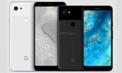 สเปค Google Pixel 3a หลุดออกมาบน Geekbench ก่อนงานเปิดตัวอาทิตย์หน้า