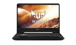 ASUS เปิดตัว TUF FX505 DT คอมพิวเตอร์สุดแกร่ง ปรับสเปกดีขึ้นด้วยการ์ดจอ GeForce GTX 1650