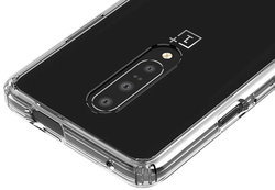 OnePlus เผยตัวอย่างภาพกล้อง Ultra-Wide และ Telephoto ของ OnePlus 7 Pro