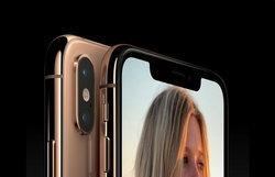 เผยสิทธิบัตรของ iPhone ชิ้นใหม่จะมีระบบสแกนลายนิ้วมือที่หน้าจอแล้ว
