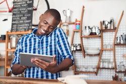 Google เปิดตัว CallJoy บริการรับโทรศัพท์ด้วย AI สำหรับร้านค้า