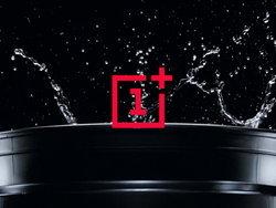 ทีเซอร์ล่าสุด OnePlus 7/7 Pro : โชว์ศักยภาพการกันน้ำ แต่ยังไม่เปิดเผยเรต IP