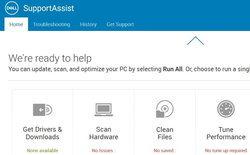 ผู้ใช้ Dell อัปเดตด่วน!! มีโปรแกรมที่มากับเครื่องเปิดช่องโหว่ให้ Hijack ได้ง่าย ๆ เลย