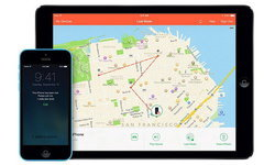Apple จับ Find My Friend และ Find My iPhone เป็น Apps เดียวกัน ใน iOS 13