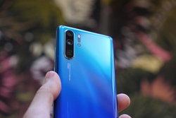 Huawei P30 Pro ได้รับอัปเดตซอฟท์แวร์แล้ว