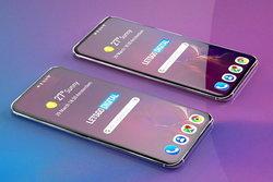 Samsung Galaxy Note 10 โผล่ทดสอบ Benchmark เผยหน้าจอสัดส่วน 19:9