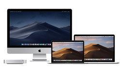 Apple ปล่อยอัปเดตระบบปฏิบัติการ macOS Mojave 10.14.5 สำหรับเครื่อง mac รองรับ AirPlay 2