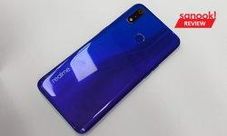 [Hands On] ลองจับ Realme 3 Pro มือถือ เร็ว แรง ลื่น ในราคาเริ่มต้น 6,999 บาท