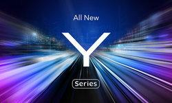 Vivo เตรียมเปิดตัว Y17 มือถือรุ่นกลางที่มาพร้อมกับกล้องหลัง 3 ตัว แบตฯ ก้อนใหญ่ แต่ชาร์จไฟเร็ว