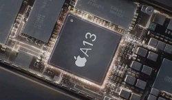 TSMC เริ่มผลิตชิป A13 สำหรับ iPhone 2019 แล้ว