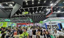 รวมคำแนะนำ เตรียมพร้อมก่อนไปซื้อมือถือในงาน Thailand Mobile Expo 2019