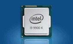 Intel กำลังจะเปิดตัว Core i9-9900ks รุ่นพิเศษ แรงทะลุ พร้อมกับ 8 Core ในงาน Computex 2019