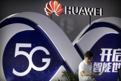 นั่งเทียนทั้งนั้น! สื่อจีนชี้ข่าวลือ Huawei เปิดตัว Hongmeng OS เดือนหน้าไม่เป็นความจริง