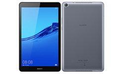 """เปิดตัว HUAWEI MediaPad M5 lite 8"""" แท็บเล็ตเพื่อประสบการณ์ความบันเทิงแบบอันลิมิเต็ด"""