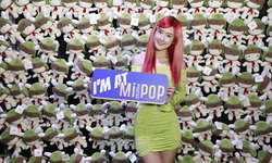 เสียวหมี่ จัดงาน Mi Pop SE ครั้งแรกในประเทศไทย