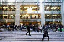 แฮกเกอร์หนุ่มเจาะระบบ Apple หวังบริษัทเห็นความสามารถและให้งานทำ!