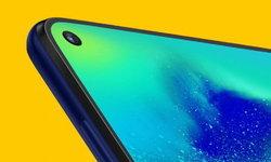 Samsung กำลังจะเปิดตัว Galaxy M40 พร้อมกล้องหน้าเจาะรู ในวันที่ 11 มิถุนายน นี้