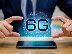 สหรัฐมีกรี๊ด ประเทศจีนเริ่มทดสอบ 6G แล้ว แม้ 5G ยังมาไม่ถึง!