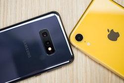 นักวิเคราะห์ดังชี้ Apple-Samsung ได้ผลประโยชน์สูงสุดจากปัญหาของ Huawei
