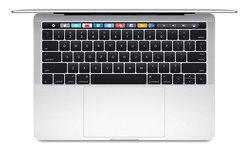 Apple ประกาศเรียก Macbook Pro เข้าซ่อม Butterfly Keyboard และจอแสงลอด ฟรี