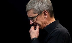 Apple งานเข้าสุดๆ สื่อท้องถิ่นเผย เป็นเรื่องน่าอายไปแล้วที่จะใช้ iPhone ในประเทศจีน