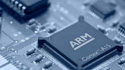 หัวเว่ยแถลงมั่นใจหาทางออกปัญหาโดน ARM แบนได้ในเร็ววัน