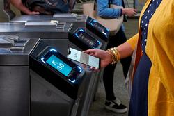 Google ปล่อยฟีเจอร์ Pay per Ride จ่ายค่าโดยสารได้ผ่านแอป พร้อมบอกข้อมูลรถโดยสารผ่าน Google Assistant