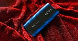 Xiaomi Mi 9T วางขายในฟิลิปปินส์ก่อนเปิดตัว 12 มิ.ย. นี้