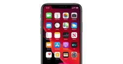 ไม่รู้จัก ไม่คุยด้วย iOS 13 เพิ่มความสามารถป้องกันเบอร์โทรที่ไม่รู้จักส่งตรงเข้า Voicemail