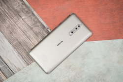 """HMD ยอมรับ ตั้งชื่อ Nokia แต่ละรุ่นไม่ชัดเจน """"ทำให้ผู้ใช้สับสน"""""""