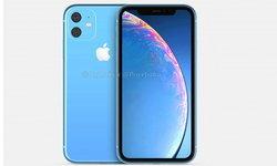 ลือ iPhone XR รุ่นต่อไป จะมีแบตเตอรี่เพิ่มขึ้นอีก 5%