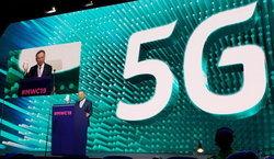 """""""เกาหลีใต้"""" มีผู้ใช้ """"5G"""" มากถึง 1 ล้านคน ใน 69 วัน : เร็วกว่าเมื่อตอนเริ่มใช้ 4G เสียอีก"""