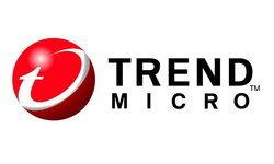 Forrester ยกให้เทรนด์ไมโครเป็นผู้นำ ระบบความปลอดภัยสำหรับอีเมล์ในระดับองค์กร
