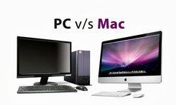 ไขคำตอบว่าทำไมเครื่อง Mac ถึงช้ากว่า PC ที่สเปกเดียวกัน