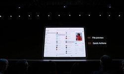 WWDC 2019 : เรื่องจริงที่ไม่มีใครบอก iPadOS และ iOS 13 รองรับการเชื่อมต่อกับเมาส์ได้
