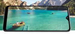 Samsung เปิดตัว Wind 4 และ Jean 2 มือถือราคาประหยัดขายในเกาหลีใต้