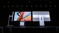 Apple เปิดตัว Pro Display XDR หน้าจอระดับพระกาฬ ราคาแสนหก! (ยังไม่รวมขาตั้ง)