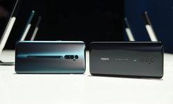 """เปิดตัวแล้ว! """"OPPO Reno Series"""" ระดับใหม่ของสมาร์ทโฟนพรีเมี่ยม จัดเต็มซูมขั้นสุดถึง 60 เท่า"""