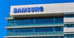 "Samsung เตรียม ""ตัด"" การผลิตสมาร์ตโฟนในประเทศจีน : เหตุจากส่วนแบ่งตลาดลดลง"
