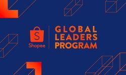 ช้อปปี้ สานต่อโครงการ Global Leaders Program ในประเทศไทย โอกาสครั้งใหม่สู่การเป็นผู้นำในโลกธุรกิจ