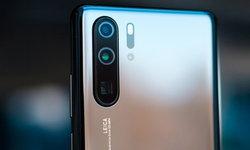 Apps Facebook, Instagram และ WhatsApp จะไม่ได้ติดตั้งมากับมือถือ Huawei จากโรงงาน