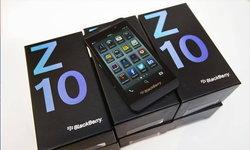 ย้อนอดีต Thorsten Heins ทำผิดพลาดอะไรกับ BlackBerry?