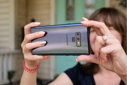 กล้องของ Galaxy Note 10 จะสามารถปรับขนาดรูรับแสงได้ถึง 3 ระดับ!