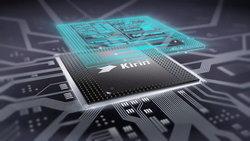 Huawei เผยข้อมูลชิป Kirin 810 ที่ใช้ใน nova 5 ก่อนเปิดตัว 21 มิ.ย. นี้