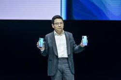 Huawei ปฏิเสธลดการผลิตสมาร์ตโฟน ย้ำยอดขายทั่วโลกยังไปได้ดี