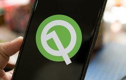 Huawei ประกาศรายชื่อมือถือที่จะได้ไปต่อใน Android Q