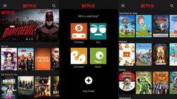 เพิ่มอรรถรส! Netflix เตรียมทดลองฟีเจอร์ใหม่ดูหนังแล้วมือถือสั่นได้เหมือนจอยเกม