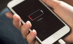 ไขข้อสงสัย ในเมื่อสมาร์ทโฟนยุคนี้มีทุกอย่างที่ดีแล้ว แต่ทำไมแบตเตอรี่ยังไปไม่ถึงไหน?